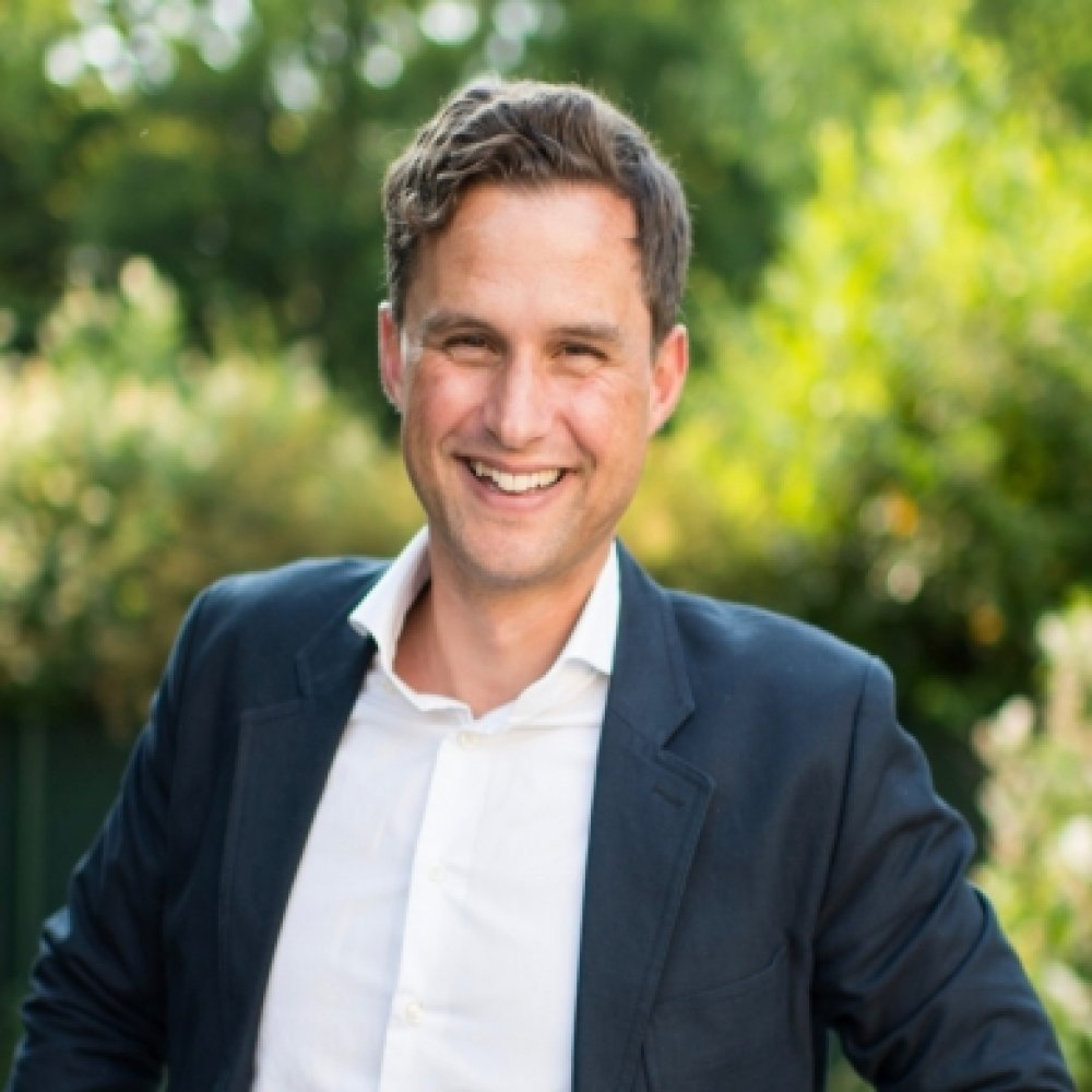 Wolfgang Sieghart, MD