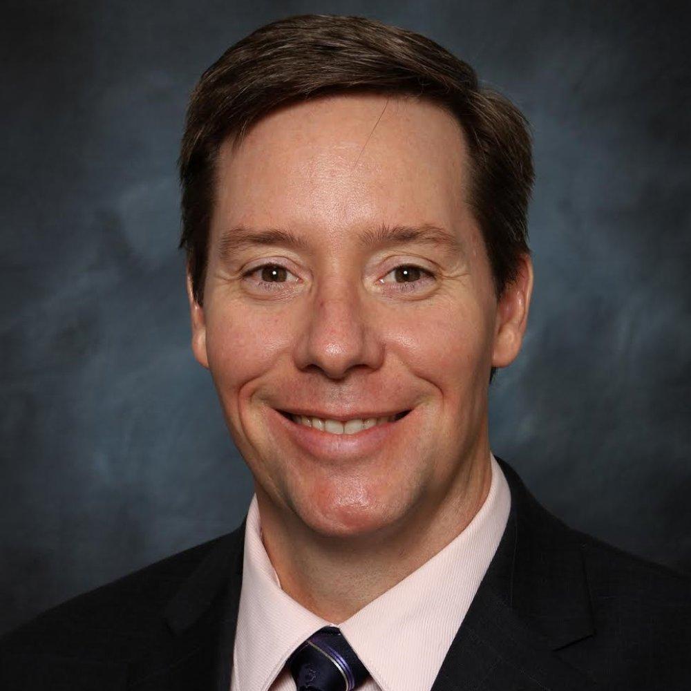 Christopher R. Hancock, MD, Asst. Prof.