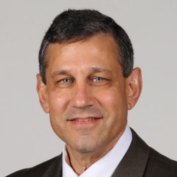 Frank W Telang, MD