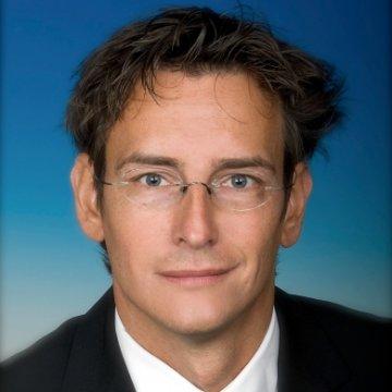 Gerd Schueller, MD, Prof.