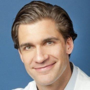 Florian Wolf, MUDr., Prof.