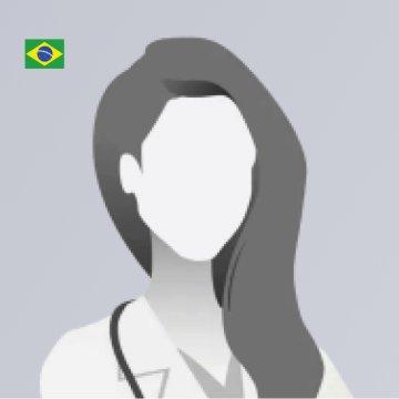 Erica Endo, MD, PhD