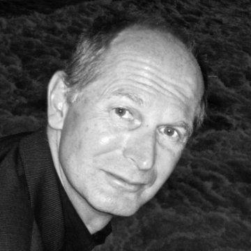 Huib Vogel, MD