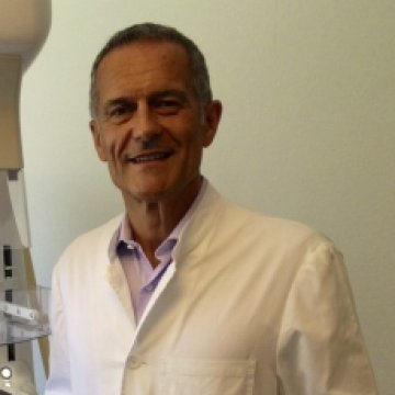 Paul-Alain Stieglitz, MD