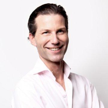 Markus Margreiter, MD, Prof.
