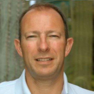 Bart Luk Claikens, MD