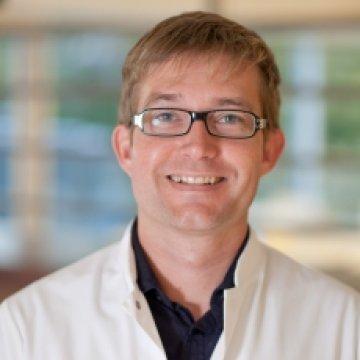 Philip Pevenage, MD