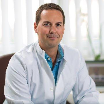 Patrick Stefan Weninger, MD, Prof.