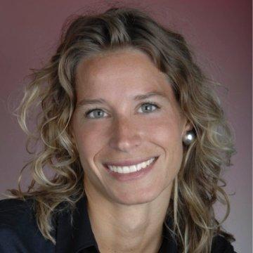 Claudia Weidekamm, MD, Prof.