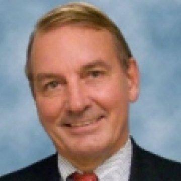 Johan Gerard Blickman, MD, PhD, Prof.
