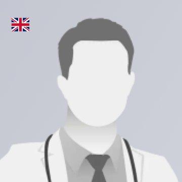 Jose Carlos Rayón-Aledo, MD