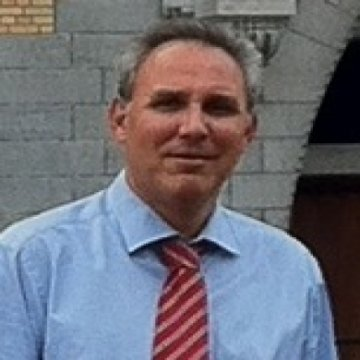 Vasileios K. Katsaros, MD, PhD