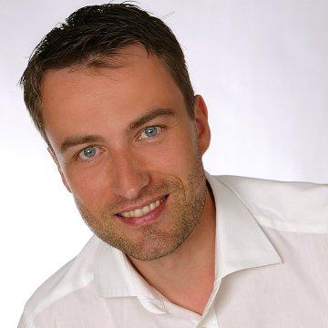 Franz Marhold, MD