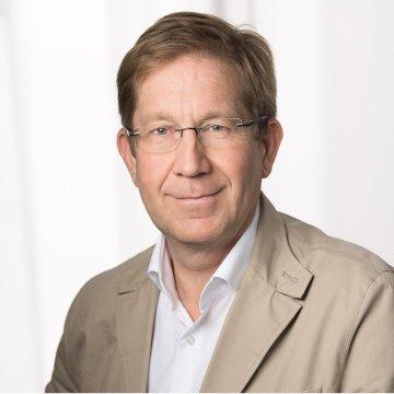 Michael Freilinger, MD, Prof.