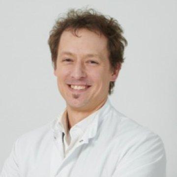 Christian Posch, MD, PhD, Prof.